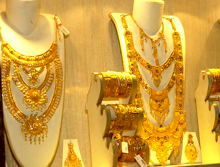 Gold Price Today July 17, 2021-Gold is sold for 48,350 rupees in Delhi, view prices in metro cities