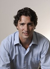 Trudeau Projected To Win Canada Election but might not get majority