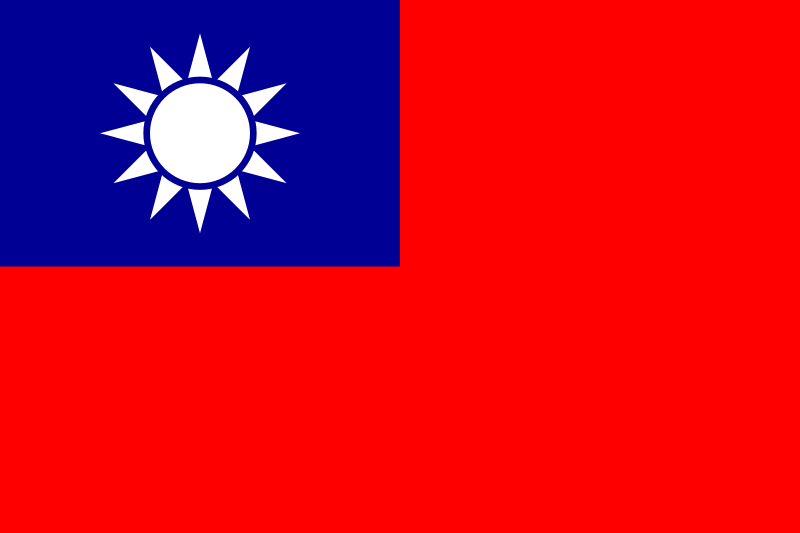 Taiwan concerned about China's probable attack: